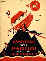 Poster Cover Sheets Barca Fontanacountryinn Com