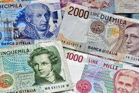 Turkish lira and euro conversions. Wie Gewonnen So Zeronnen Die Turkische Lira Taumelt Regulierung 22 03 2021 Institutional Money