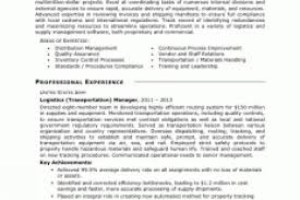 resume writing for military teodor ilincai best resume writing service military to civilian new resume experts military resume writing