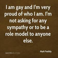 Mark Feehily Quotes | QuoteHD