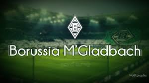 Maybe you would like to learn more about one of these? Borussia M Gladbach Wallpaper By Wolff10 On Deviantart
