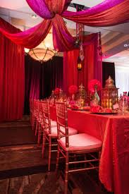 decor design hilton: moroccan ball moroccan eventmoroccan themed party decor designed by steven bowles creative