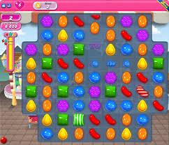 Resultado de imagen de candy crush