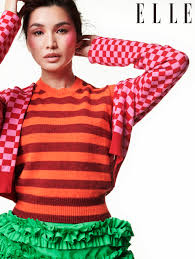 Gemma chan is a bright charismatic british actress and model of asian origin who managed to build a successful career, through persistence and become a hollywood blockbuster star. Gemma Chan I Could Not Get Audition For Leading Role Before Crazy Rich Asians