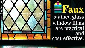 stained glass window covering large stained glass windows for dragonfly decorative panels faux stained glass