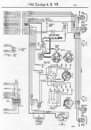 1970 nova wiring diagram wirdig wiring diagram 1965 dodge dart get image about wiring diagram