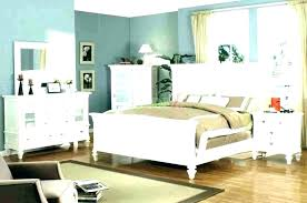 Cool Rustic White Bedroom Furniture Furniture Distressed White ...