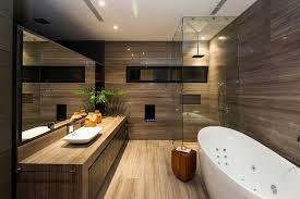 simple brown bathroom designs. Interesting Simple Luxury Interior Brown Bathroom Designs Mexico With Simple H