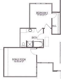 New Home Building and Design Blog   Home Building Tips   mother in    Mother In Law Suite Floor Plans