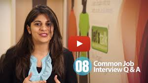 niharika s tips tricks on how to face interview questions google niharika s tips tricks on how to face interview questions