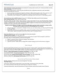 Unique Ui Designer Resume Resume Pdf Resume For Study
