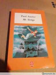"""Résultat de recherche d'images pour """"mr vertigo"""""""