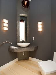 corner sinks for small bathrooms. Image Of Lovely Corner Bathroom Sink Designs With Floating Vanity Shelf And Oval Vessel Basin Including Sinks For Small Bathrooms
