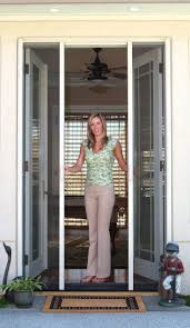 roll up garage door screenBest 25 Retractable screens ideas on Pinterest  Retractable