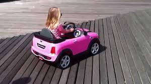 mini cooper convertible pink. mini cooper convertible pink