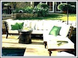 patio furniture orlando ued craigslist patio furniture orlando fl patio furniture orlando