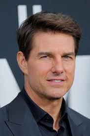 Tom Cruise: So wehrt er sich gegen das Älterwerden