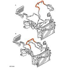 td engine diagram td auto wiring diagram schematic help a pipe to nowhere landyzone land rover forum on td5 engine diagram