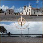 imagem de Itapissuma Pernambuco n-18