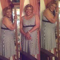 Sherri Hilliard Phone Number, Address, Public Records   Radaris