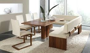 large modern dining room table marvelous modern dining table 2 large wooden beautiful round dining room tables