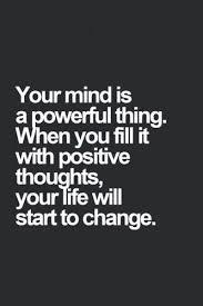 Positive Love Quotes Unique Wisdom Quotes Positive Love Mindovermatter Happy Happygirl