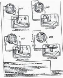 ridgid 300 switch wiring diagram collection wiring diagram sample ridgid 300 switch wiring diagram ridgid 300 switch wiring diagram collection how do i change my forward reverse switch out download wiring diagram pics detail name ridgid 300