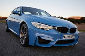 2018 bmw open.  open 2018 bmw m3 intended bmw open
