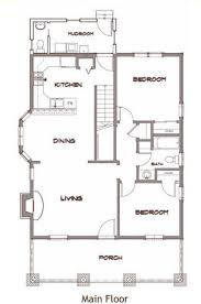 Modern Beach House Plans And Contemporary Ideas Pictures  DecoregrupoBeach Cottage Floor Plans
