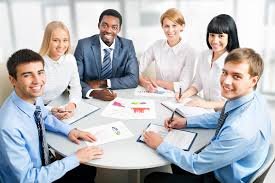 management assignment help makes an important  management assignment help