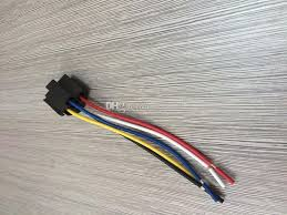 production of automotive wiring harness connector automotive the cheap auto body parts needs to be of high quality for safety concern thus we pay great attention on the material selecting and technology application