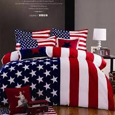 surprising american flag bed sheets 59 with additional luxury duvet covers with american flag bed sheets