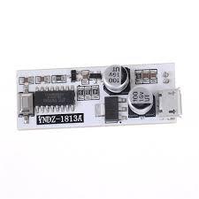 <b>3Pcs 1x4 4</b> Key Matrix Membrane Switch Keypad Keyboard ...
