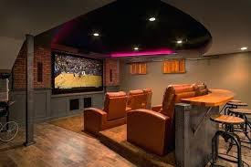 ultimate basement man cave. Small Man Cave Ideas Furniture For The Ultimate Intended Basement