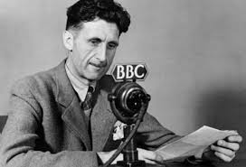 "longform you have to the best of george orwell flavorwire ""why i write "" by george orwell gangrel summer 1946"