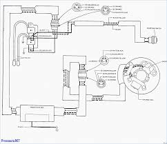 Fortable 8 pin relay base wiring diagram contemporary best of with