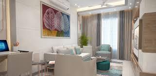 Distinctive Designs Furniture Inc Interior Design Services Spline Interiors Project Management