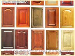 custom kitchen cabinet doors custom kitchen cabinet doors kitchen cabinets types for designs replacing refacing cabinet