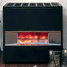 vented vs ventless gas fireplace vented vs gas fireplaces non vented gas fireplace accessories vented or