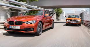 bmw 3 series 2018 news. fine series 2018 bmw 3 series pricing and specs new equipment price bumps for bmw series news