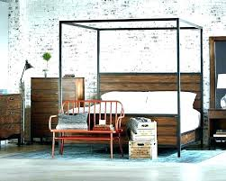 Industrial Bedroom Decorating Ideas Modern Industrial Bedroom Ideas Best  Idea Of Industrial Bedroom Ideas With Modern