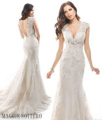 Ideas About Maggie Sottero Dress Prices Bridal Catalog
