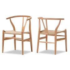 wood furniture manufacturers wooden chairs for dining table low back dining room chairs