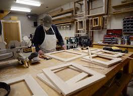 Making a picture frame Moulding Peter Making Maple Frames Peter Huntoon Peter Making Maple Frames Peter Huntoon