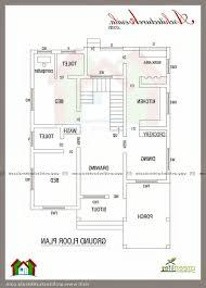 architecturekealaoctoberplan floor plan 1200 sq ft house plans on