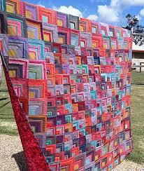 modern quilt art | ... Birdie Quilting Studio | contemporary art ... & Birdie Quilting Studio | contemporary art quilts & machine Adamdwight.com