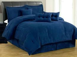 queen bedroom bed sets royal blue comforter set attractive comforters bright bedding light co bedspreads duvet