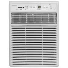 Home Air Conditioner Units Appliances Portable Air Conditioner Reviews Air Conditioners At