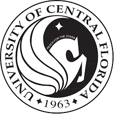 Viewing Gallery For Ucf Logo clipart free image