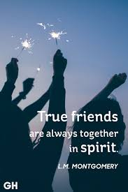 Quote On True Friendship 25 Short Friendship Quotes For Best Friends